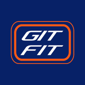 Group Interval Training icon