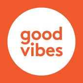 Good Vibes Studios icon