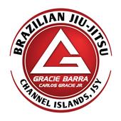 GracieBarra icon