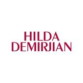 Hilda Demirjian icon