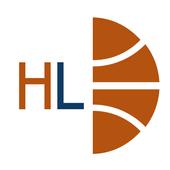 HoopsLink icon