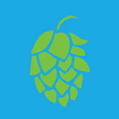 Hoppy Yoga icon