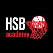 HSB Academy icon