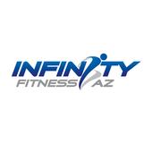 Infinity Fitness AZ icon