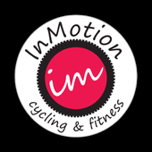 InMotion Cycling Studio icon