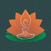 Innate Sense Wellness Solution icon