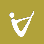 Inner Balance Pilates icon