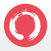 Integrated Acupuncture Service icon