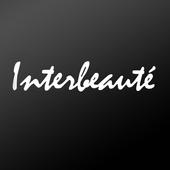 Interbeaute Coiffure icon