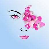 JazzyStyles Salon icon