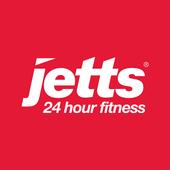 Jetts icon