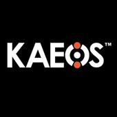 Kaeos icon