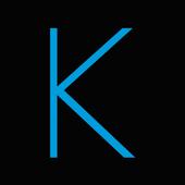 Keratin Bar NY icon