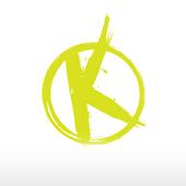 Kore New York icon