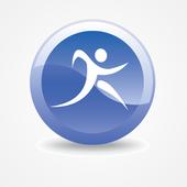 Korff Fitness & Wellness Cntr icon