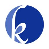 KP Aesthetics icon