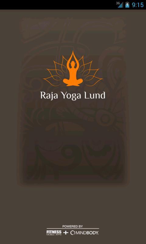 Raja Yoga Lund for Android - APK Download e6e0ed59672e8