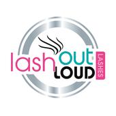 Lash Out Loud icon