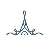 LEspace Bikram Paris icon