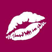 Lipstick Power Women icon