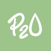 P2O icon