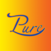 Pure Training Studio Inc. icon