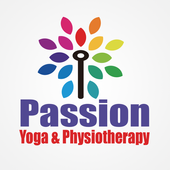 Passion Yoga icon