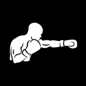 Parkinson Fight Club icon