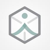 Peace Box icon