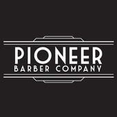 Pioneer Barber Company icon