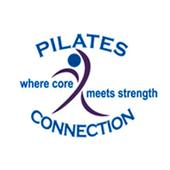 SCS Pilates icon