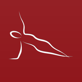 The Pilates Loft icon