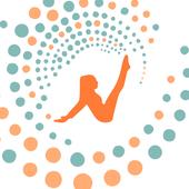 Pilates N Harmony icon