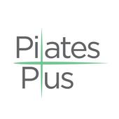 Pilates Plus icon