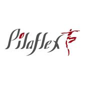 Pilaflex Studio icon