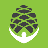 Pinehurst Fitness icon