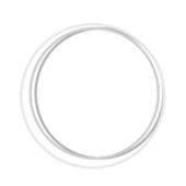 PlateSculpt icon
