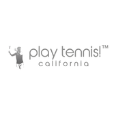 Play Tennis! California icon