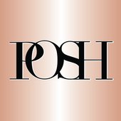 Posh Salon icon