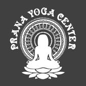 Prana Yoga Center icon