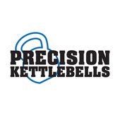 Precision Kettlebells icon