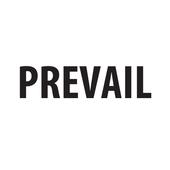 PREVAIL icon