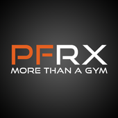 Prime Fitness RX CBD LLC icon