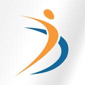ProCare Osteopathic Centre icon