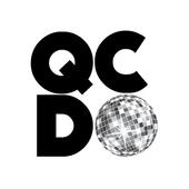 Queen City DanceOut icon