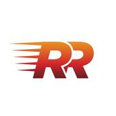 RUN REPUBLIC icon