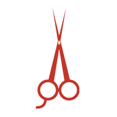 RVM Salons icon