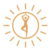 Radiant Yoga icon
