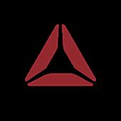 RCFNI icon