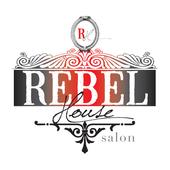 Rebel House Salon icon